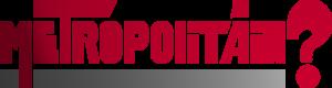 logo-antirouille