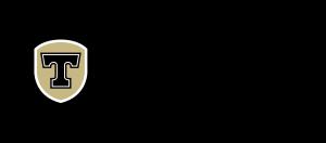 logo-cegep-thetford-2015
